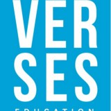 Verses Education