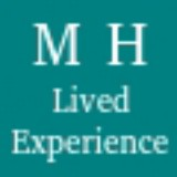 Mental Health Lived Experience