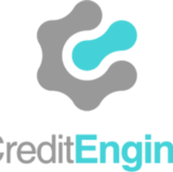 CreditEngine Tech