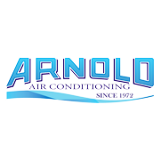 Arnold Air Conditioning