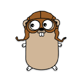 golang-learn
