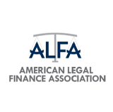 American Legal Finance Association (ALFA)