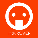 indyROVER