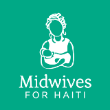 Midwives For Haiti
