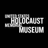 US Holocaust Museum