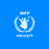 WFP West Africa