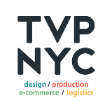 The Emergence of 4PL, and How It Can Help You  - TVP NYC