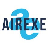 AIREXE exchange