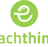 Eachthing