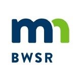 Minnesota Board of Water and Soil Resources