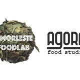 TIMOR-LESTE FOOD LAB // Agora Food Studio