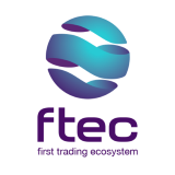 FTEC Foundation