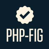 PHP-FIG