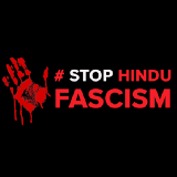 Chicago South Asians For Justice