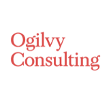 Ogilvy Consulting Paris