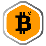 Bitcoin Rhodium Blog