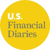 U.S. Financial Diaries