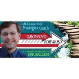 Growing Forward Services