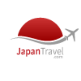 Japan Travel Insights