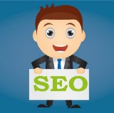 seo bloomington mn