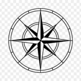 The Compass Experiment