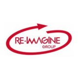 Re-ImagineGroup