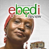 Ebedi International Writers' Residency