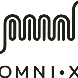 omnixlabs