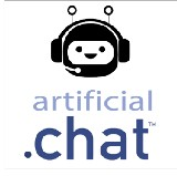 ArtificialChat