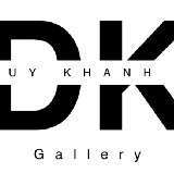 Duy Khanh Gallery