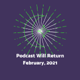 Equality of Opportunity Political Podcast