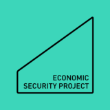 Economic Security Project