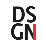 DSGN Foundation