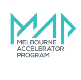 Melbourne Accelerator Program (MAP)