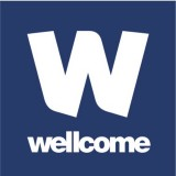 Wellcome Digital