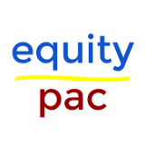 Equity PAC