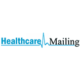 Healthcare Mailing