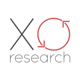 XOresearch