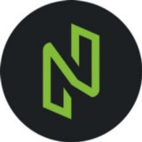 NULS-Russian