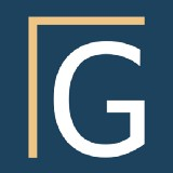 Graphite // Financial Insights for Startups