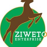 Ziweto Agrovet Services