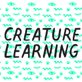 Creature Learning