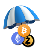 airdrops-notifications