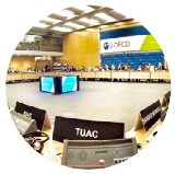 Workers Voice @ OECD