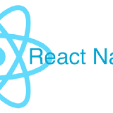 React Native by Soban Arshad