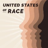 United States of Race