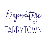 Acupuncture of Tarrytown