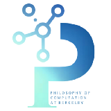 Philosophy of Computation at Berkeley