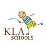 KLA Schools Walnut Creek