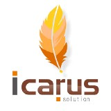 ICARUS Solution